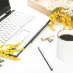 Kako da odaberete domen i hosting za web sajt